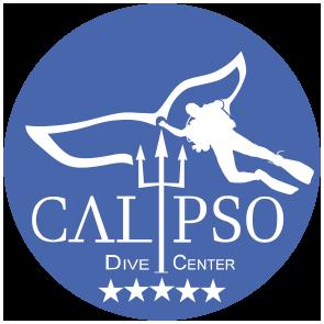 Calypso Dive Center