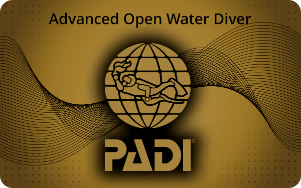 calypsodivecenter_cards_advancedopenwaterdiver