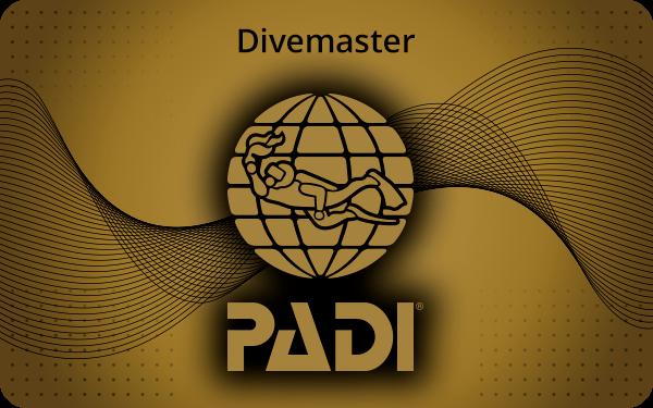 calypsodivecenter_cards_divemaster