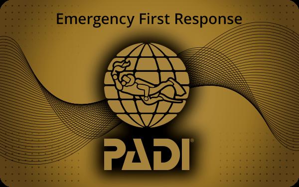 calypsodivecenter_cards_emergencyfirstresponse
