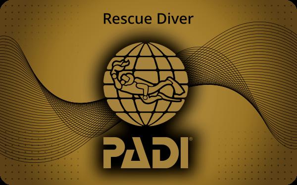 calypsodivecenter_cards_rescuediver